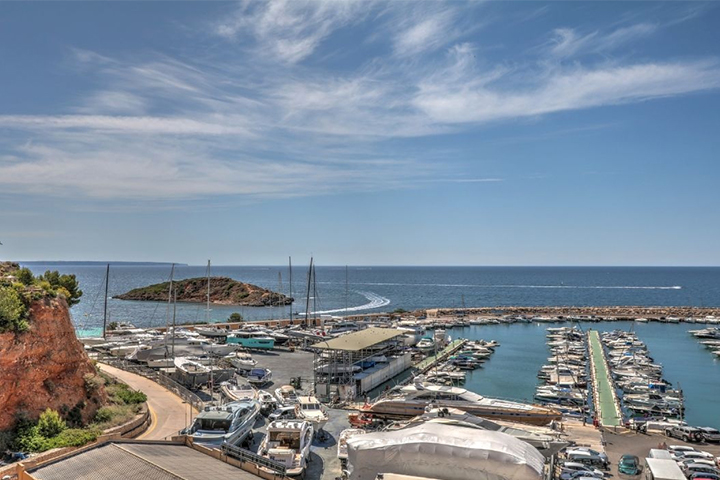 apartmento-venta-calvia-ct-private-property-mallorca