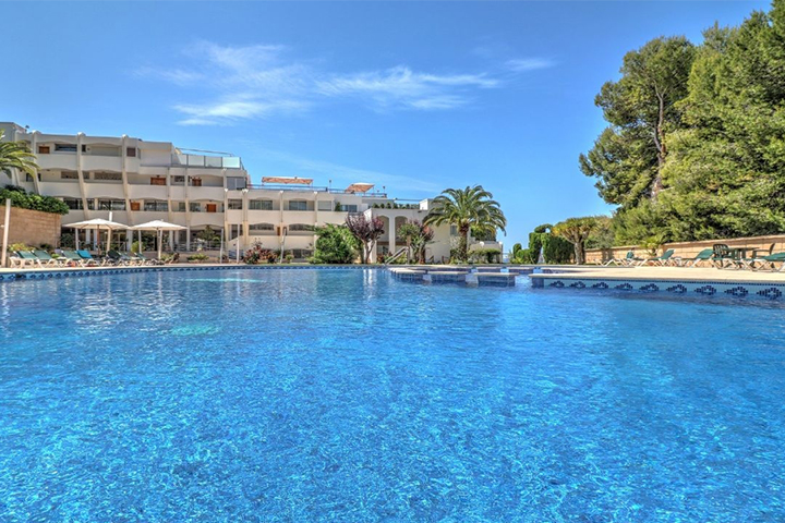 apartmento-venta-calvia-ct-private-property-mallorca3
