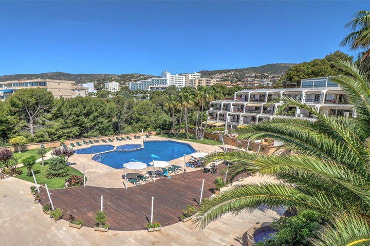 apartmento-venta-calvia-ct-private-property-mallorca7