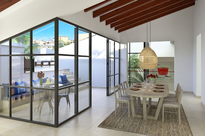 luxury-apartments-palma-ct-private-property