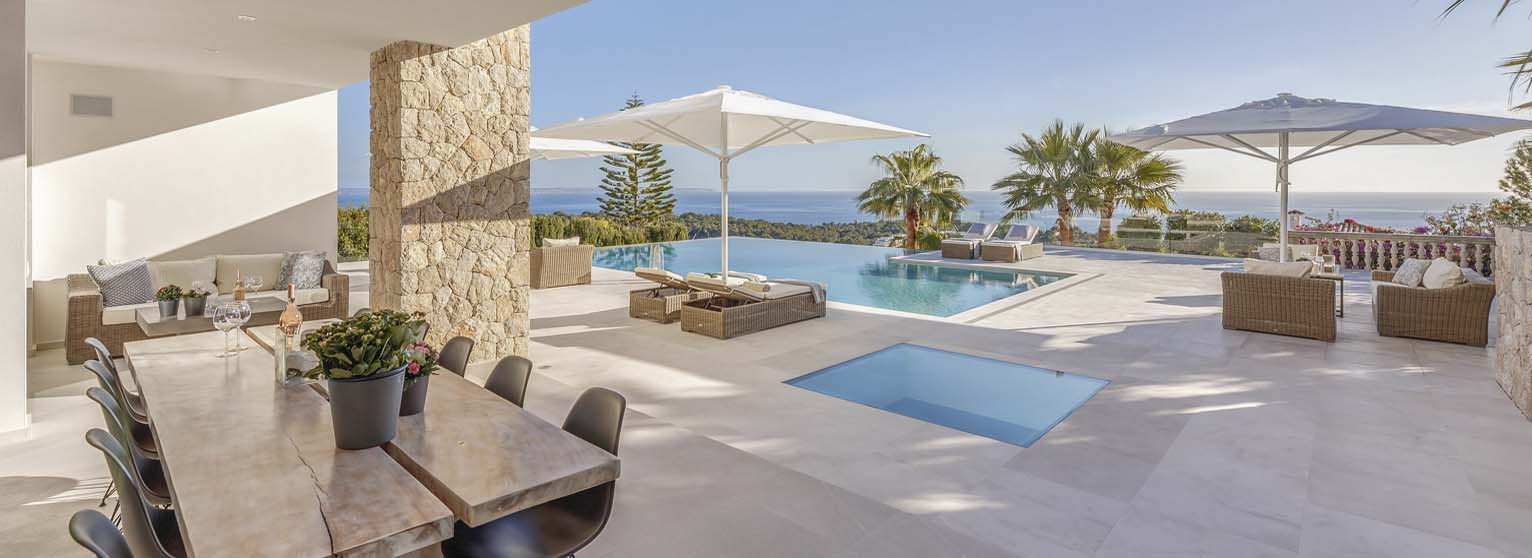 private-property-mallorca